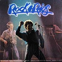 miguel-rios-Rock-Rios-Live