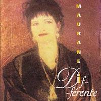 maurane-differente