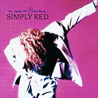 simply-red-a-new-flame