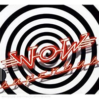 superbus-wow