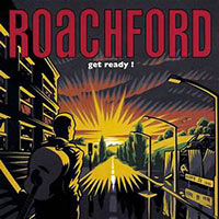roachford-get-ready