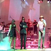 adriano-celentano-live-tour-2008