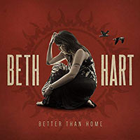 beth-hart-better-than-home