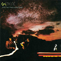 genesis-and-then-there-were-three