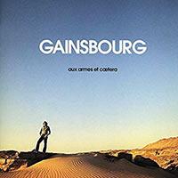 serge-gainsbourg-aux-armes-et-caetera