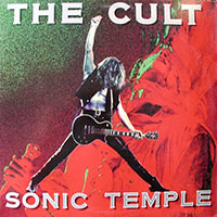 the-cult-sonic-temple