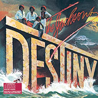 the-jacksons-destiny